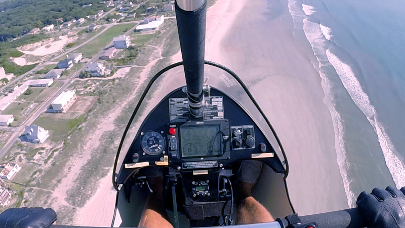 florida extreme sports