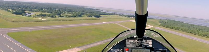 florida aerial adventures