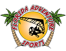 florida adventure sports book now