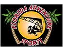 florida adventure sports book now