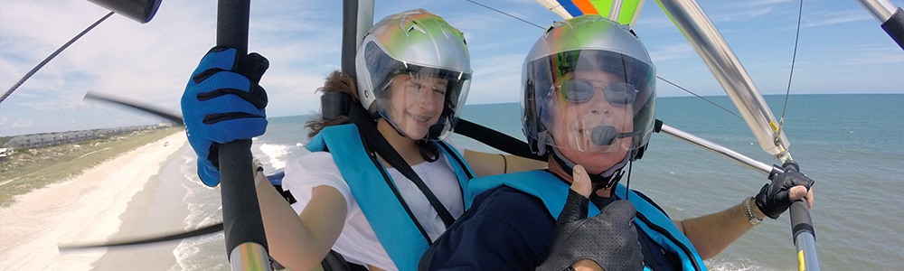 fly away with us florida adventure sports