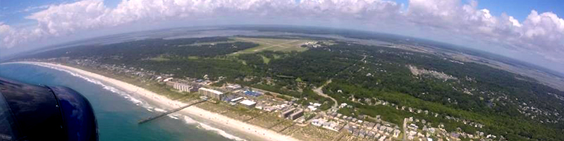 hang gliding in florida bucket list amelia island tourism