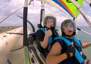 hang gliding in florida bucket list girl power bucketlist