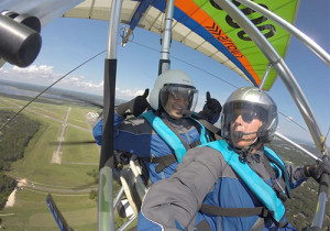 hang gliding in florida bucket list fernandina beach tours