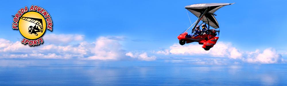 florida flying adventures