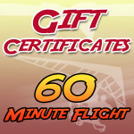 florida flying adventures gift ideas