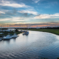 Amelia Island best place to visit