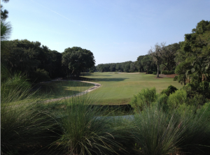 amelia island long point golf course