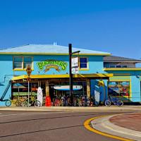 beaches rentals and more amelia island florida