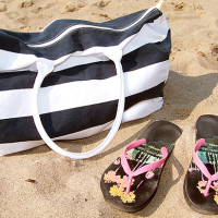 top 10 best Florida beach packing tips and must haves