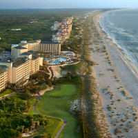 omni amelia island plantation resort florida