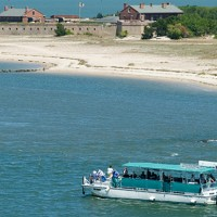 amelia river cruises fernandina beach tourism
