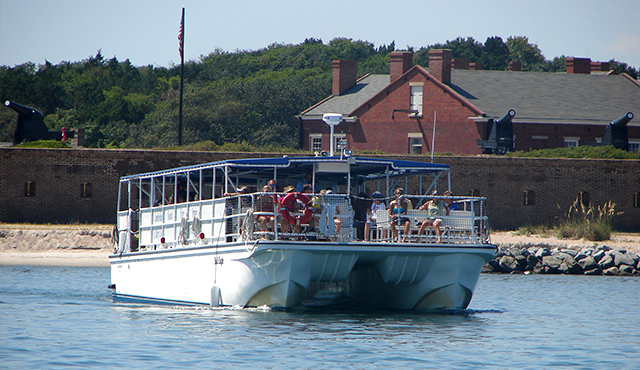 amelia river cruises amelia island cruise