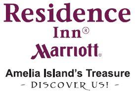 residence inn amelia island florida
