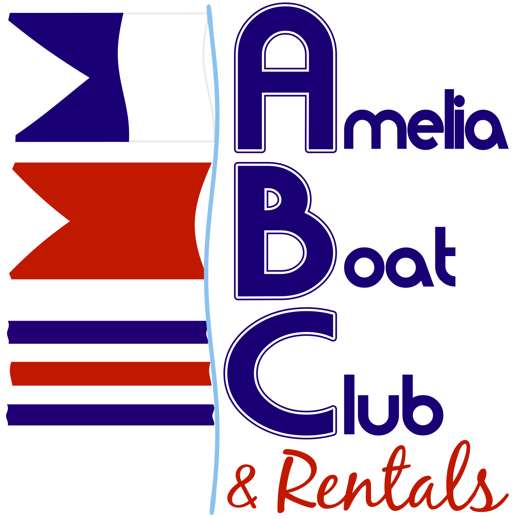 amelia island boating florida