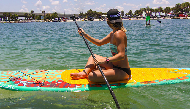 riptide watersports amelia island florida rentals