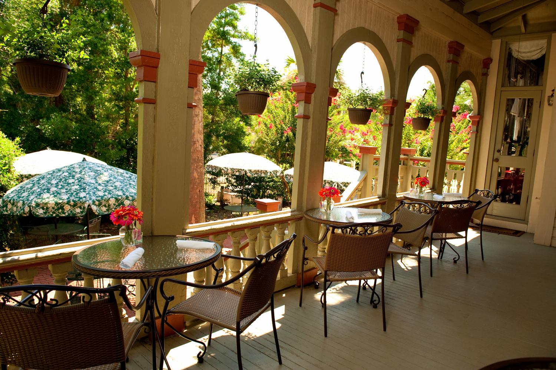 amelia island bed and breakfast fairbanks house fernandina beach florida