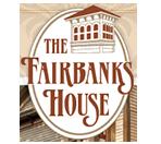 fairbanks house logo