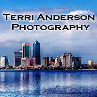 jacksonville photographer terri anderson photography florida