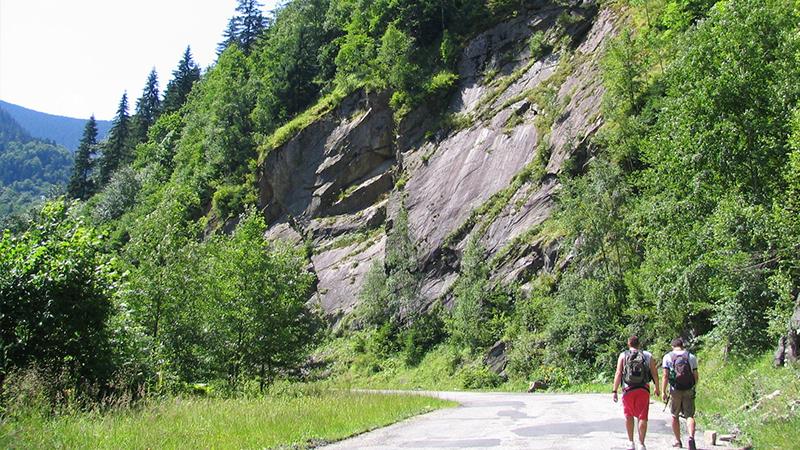 best adventure sports adventure sports hiking