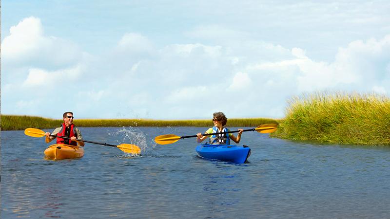 top 10 best adventure sports adventure sports kayaking