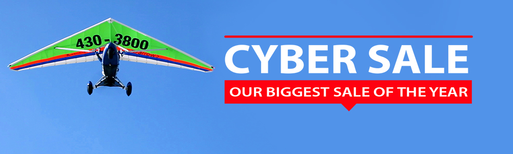 florida adventure sports best deals cyber sale