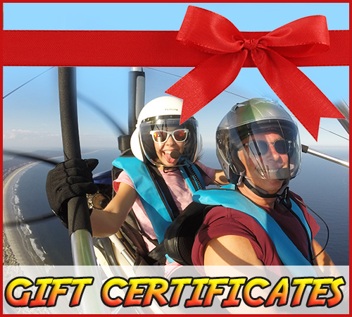florida adventure sports deals