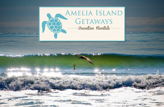 amelia island getaways florida rentals