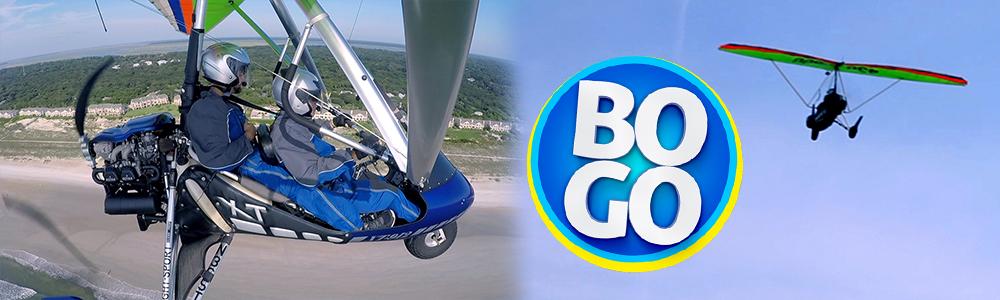 bogo-banner-2